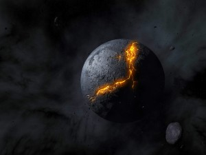 sci-fi-planets-hd-planet-x-id-1314185