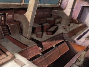spaceship_cargo_bay_by_esdias-d67sf4p