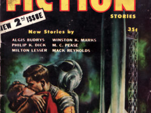 sf-old-book-cover