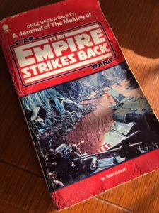 EmpireBook