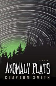 AnomalyFlats