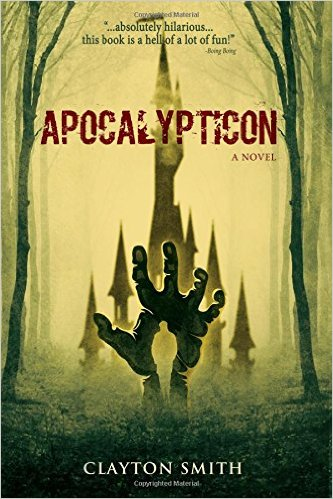 Apocalyption