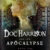 Doc Harrison Book One 18 July 2016 KINDLE